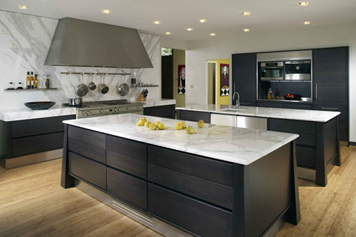 Domestic Electrics_Kitchen Electrics
